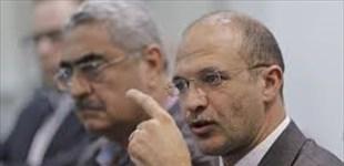 Corona … Health Minister transferred to Sahel Hospital ?!
