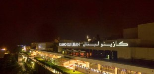 """The dollar of """"Casino du Liban"""" is still at 1,500 pounds… and the profit rate has tripled"""