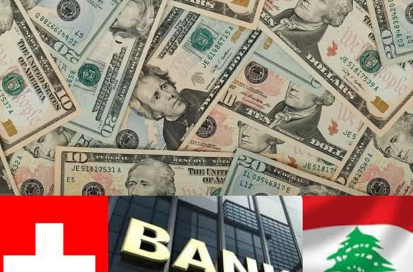 Banking Secrecy | Lebanon Law Review
