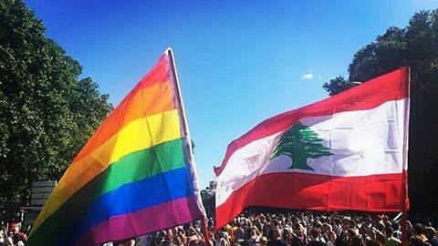 Lebanon Law Review | Lebanese LGBT