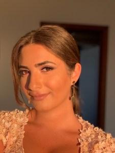 Lebanon Law Review | Contributors | Lyne Mneimneh