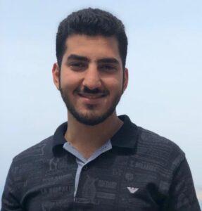 Jack Khamo   Fiscal Advisor   Lebanon Law Review