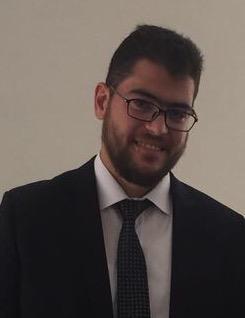Hamza Diab