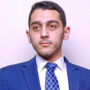 Lebanon Law Review   Editor   Antoine Kanaan