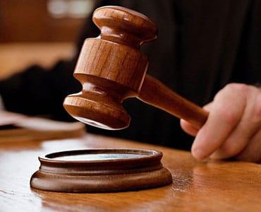 Article 47 Code of Criminal Procedures