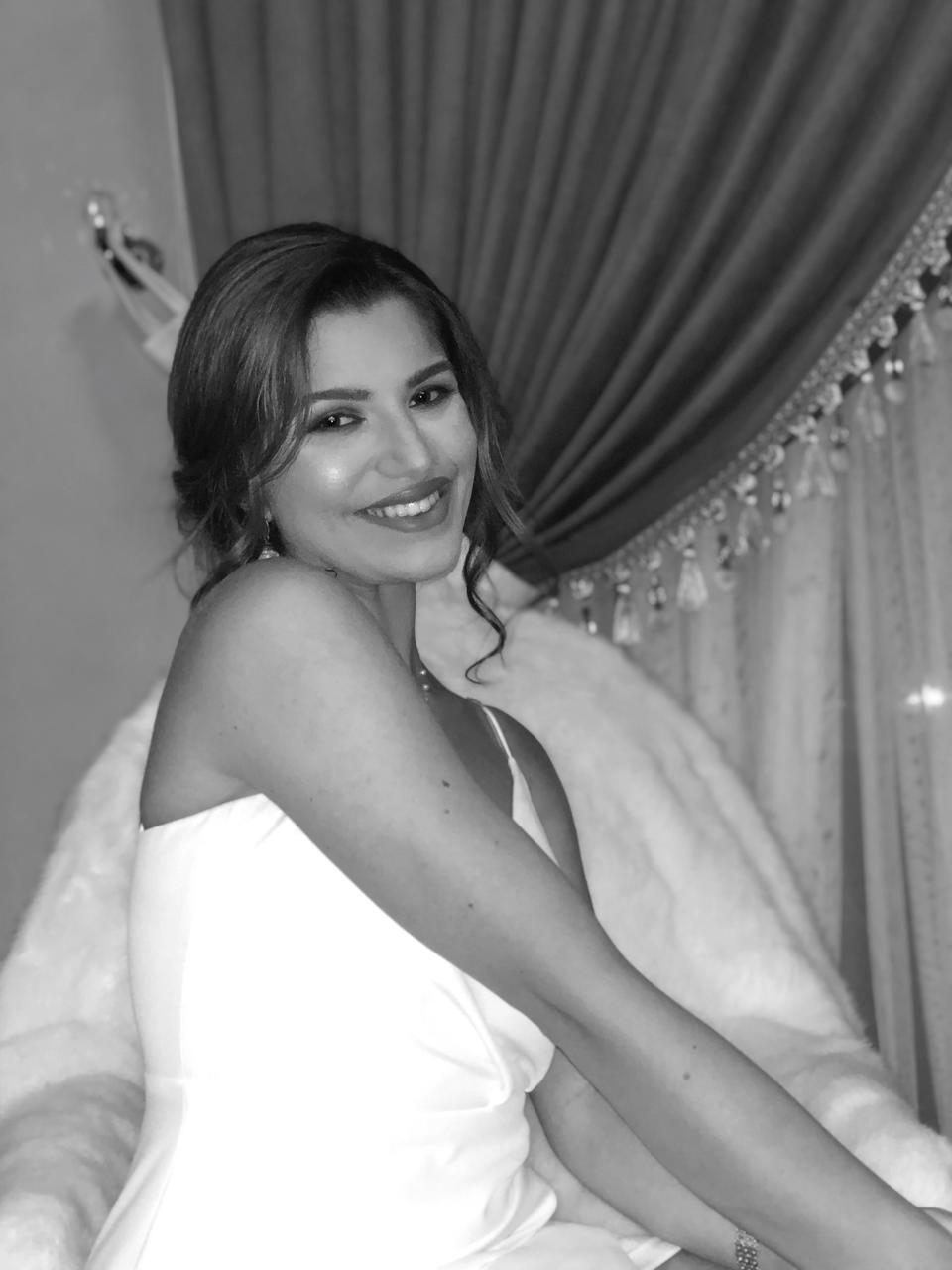 Rita Fawaz