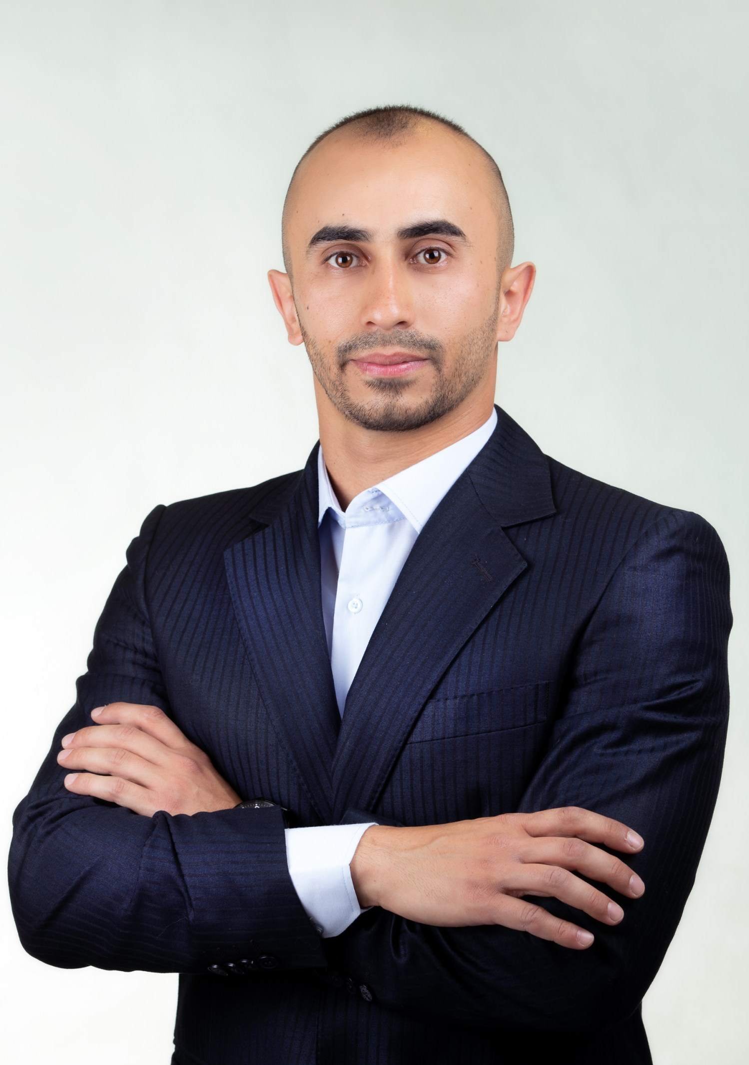 <br>Mostapha al-Masry