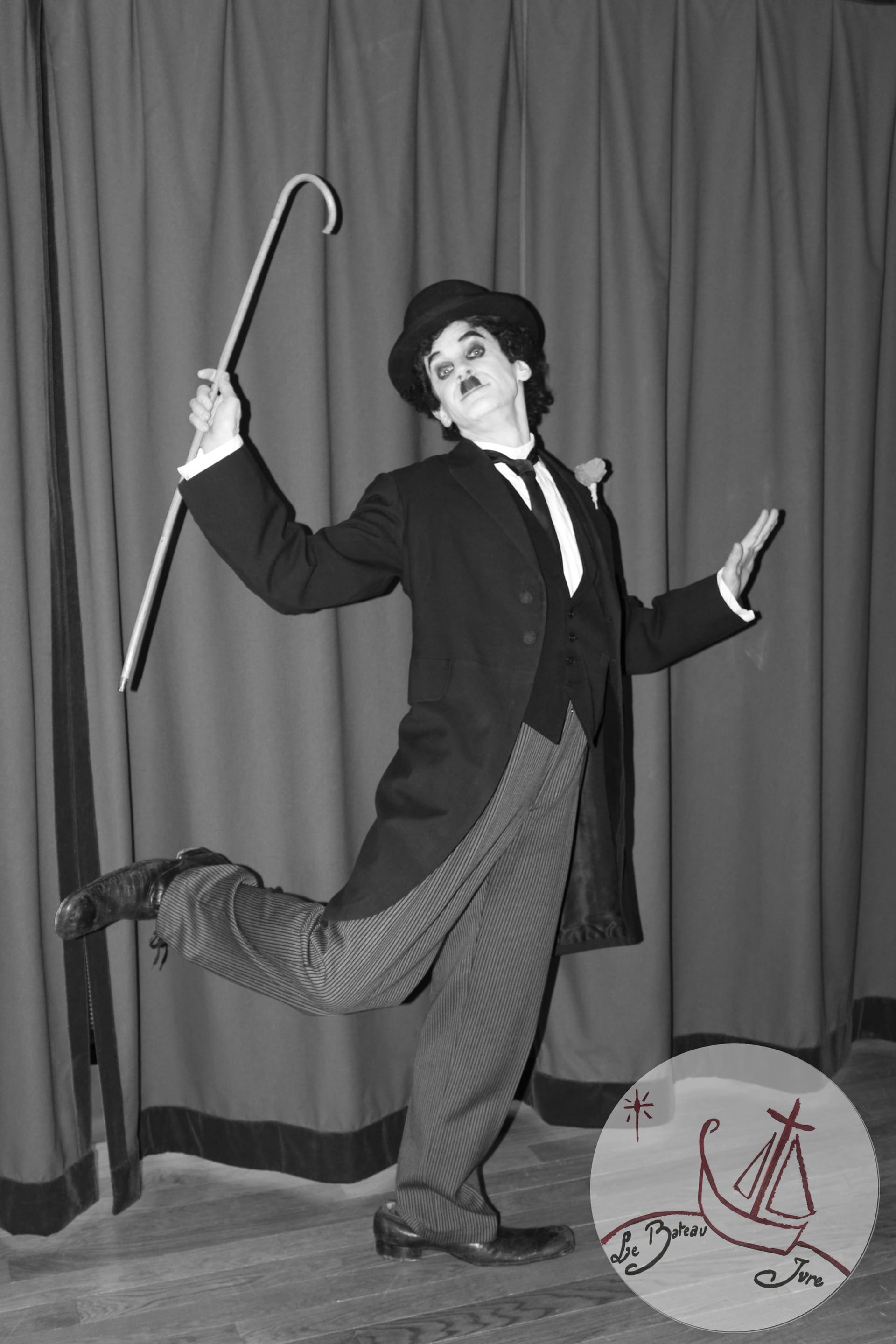 201603-charlot-artiste-mime-philippe-pillavoine-fontainebleau-02