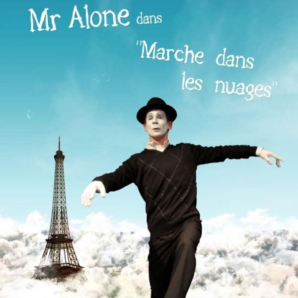 mister-alone