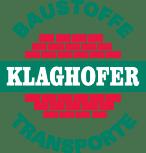 Klaghofer