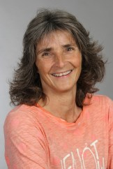 Susanne Schmider Mentaltrainerin