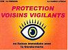 Voisins-Vigilants-copie-1