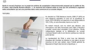 reaction_maire_resultat_consultation