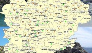 Carte-arretes-Var-au-20-02-2012-2