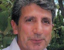 Claude Alimi