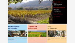 Le-Beausset-site-officiel-de-la-commune-Var-PACA-France_1275593524243