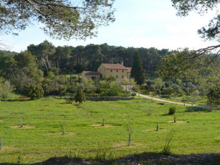 Maison-de-la-nature