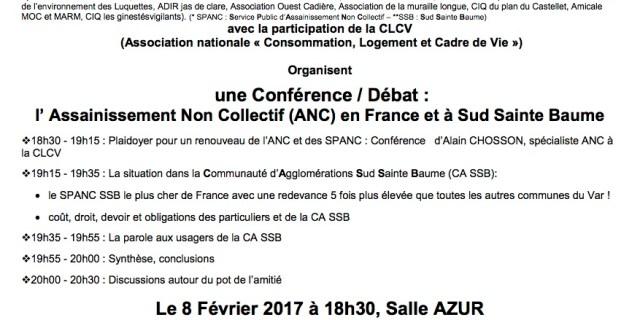 annonce conf-debat SPANC 8-02[2]