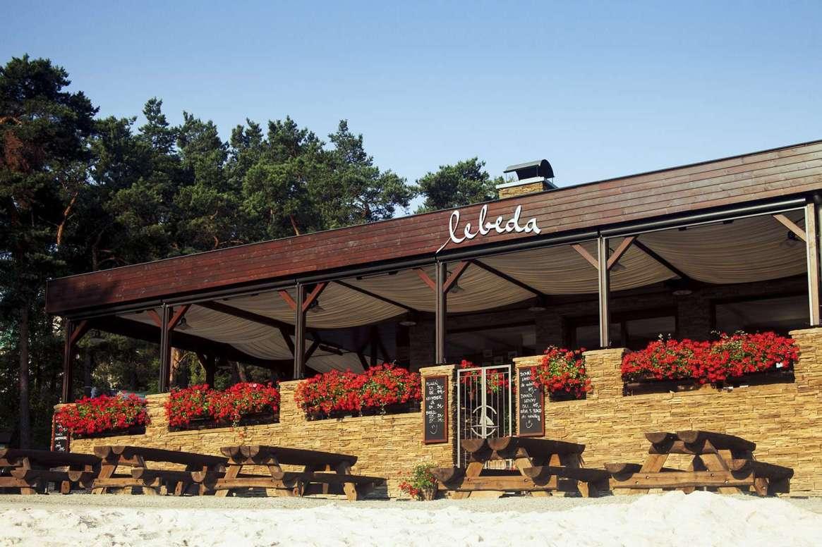 restaurace-nad-jezerem