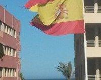 Die Haussuche in Andalusien per Internet …