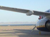 Streiks an spanischen Flughäfen im März und an Ostern – News 28.02.15