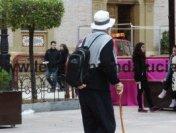 Die Rente in Spanien richtig versteuern