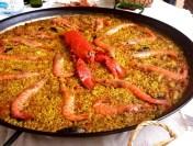 Paella – so wird sie gemacht!