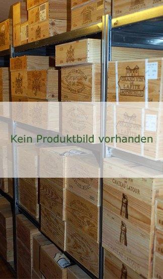 Pinot Freyheit 2017 Heinrich