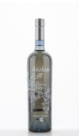 Ibizkus Blanco 2018 Ibizkus Totem Wines