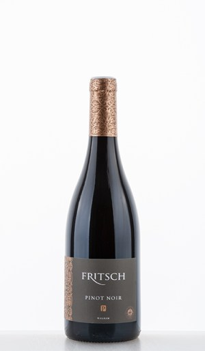 Pinot Noir P 2017 Fritsch