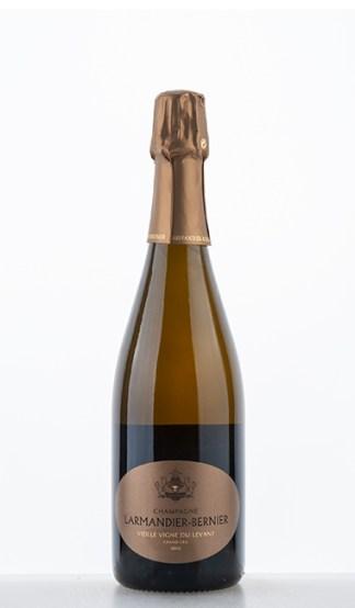 Vieille Vigne du Levant Grand Cru Extra Brut 2010 Larmandier Bernier