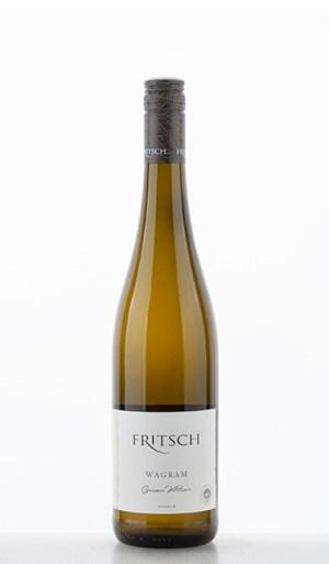 Grüner Veltliner Wagram 2019 –  Fritsch