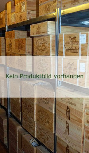 IDIG Riesling Grosses Gewächs Versteigerungs Wein 2011 3000ml –  Christmann