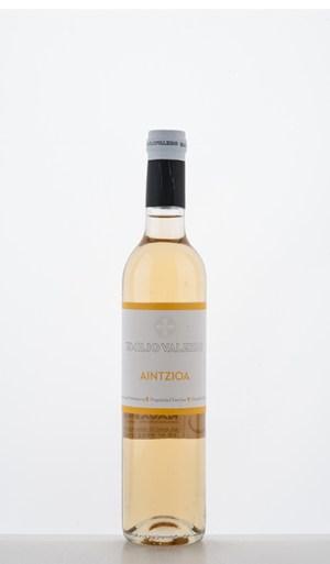 Aintzioa 2015 500ml