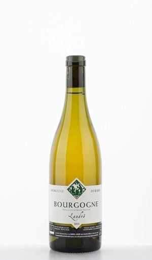 "Bourgogne Blanc ""Landré"" 2018"