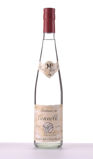 Cannelle (Zimt) 2021 700ml –  Jean-Paul Metté