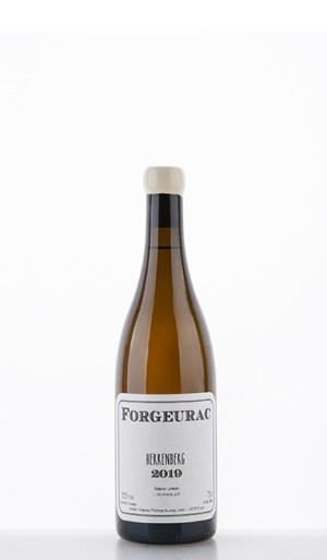 Herrenberg Badischer Landwein 2019