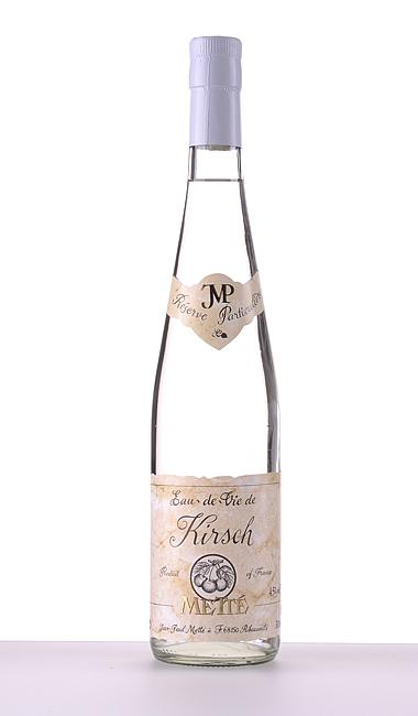Kirsch (Kirsche) 2021 700ml –  Jean-Paul Metté