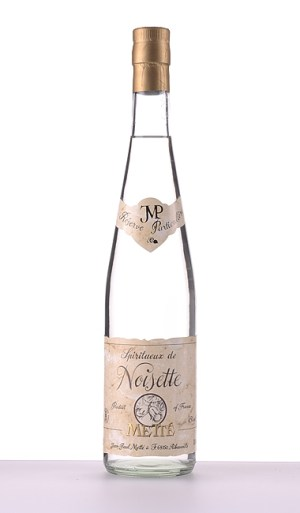 Noisette (Hazelnut) 2021 700ml - Jean-Paul Metté