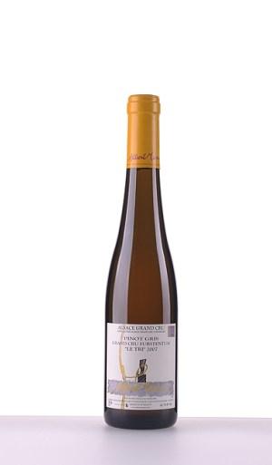 Pinot Gris Furstentum Grand Cru Le Tri 2007 375ml