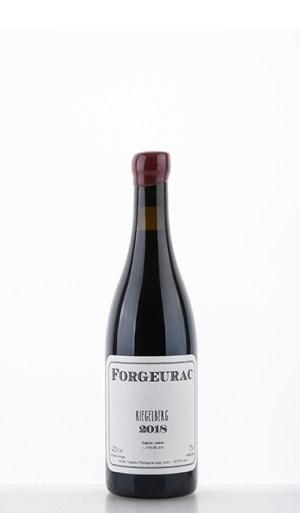Riegelberg Badischer Landwein 2018