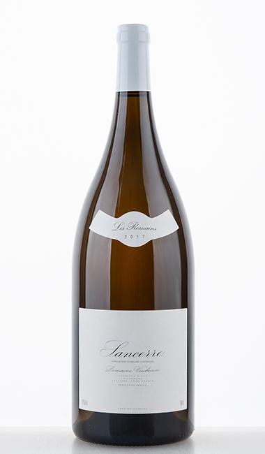 """Sancerre blanc """"Les Romains"""" 2017 1500ml"""
