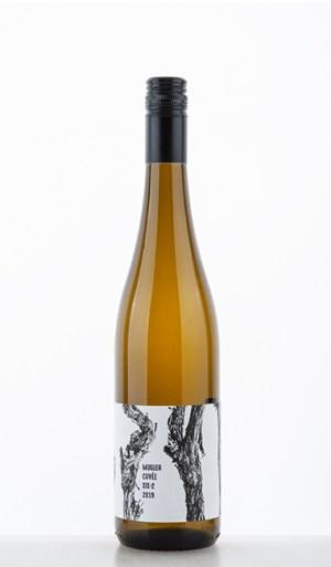 Cuvée XIX-2 trocken 2019
