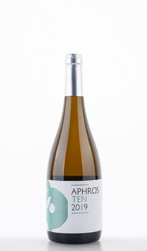 Aphros TEN 2019 –  Aphros Wine