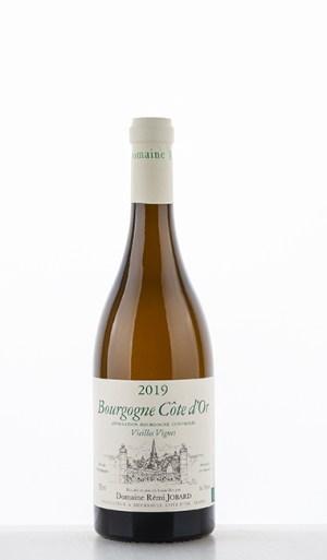 Bourgogne Côte d'Or Vieilles Vignes 2019 –  Rémi Jobard