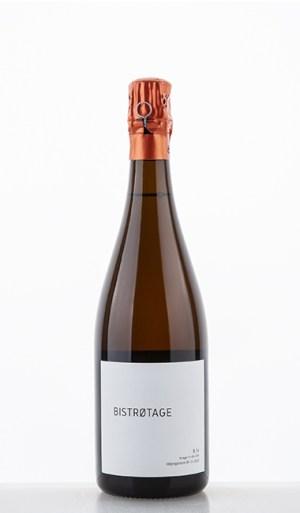 Françoise Martinot Bistrøtage B.14 Extra Brut Blanc de Noirs NV - Dufour