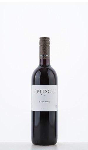 Pinot Noir Exlberg 2016 - Fritsch
