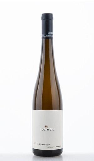 Ried Käferberg Grüner Veltliner 1.ÖTW 2017 –  Loimer