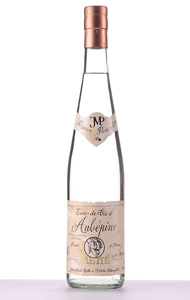 Aubépine (Hawthorn) 2021 700ml
