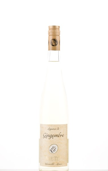 Gingembre (Ginger) NV 700ml